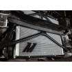 BMW F8X M3 / M4 Intercambiador de calor, 2015-2020