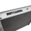 VW/Audi MK7 Aluminum DSG Cooler/Heat Exchanger 15+
